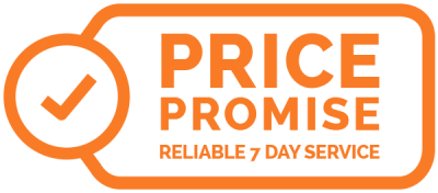 Central-Waste-Price-Promise-Badge-orange